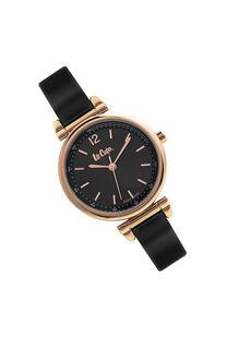 Наручные часы Lee Cooper 12585902