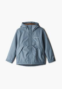 Куртка утепленная OUTVENTURE MP002XB00X0SCM158164