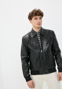 Куртка кожаная Jorg Weber MP002XM1H9C9R600