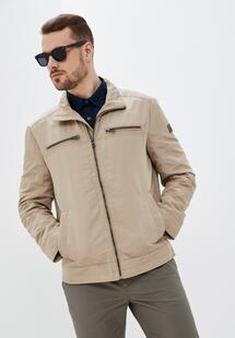 Куртка baon MP002XM1H9CHINXL