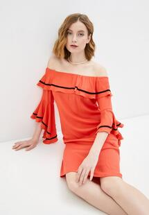 Платье MadaM T MP002XW05WKER500