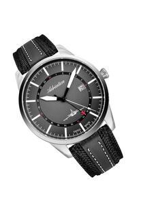 Наручные часы Adriatica 12556628
