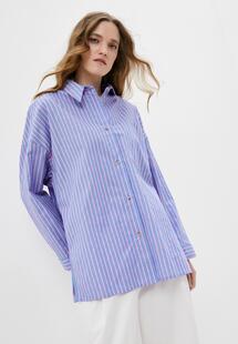 Рубашка Bimba Y Lola RTLAAC972201INM