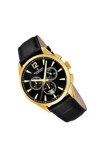 Наручные часы Candino 12556631