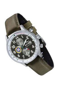 Наручные часы Avi-8 12556632