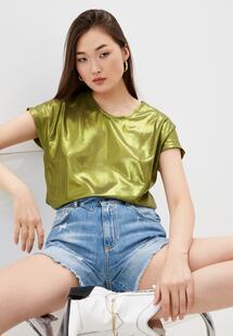 Блуза Pinko RTLAAC935401I400