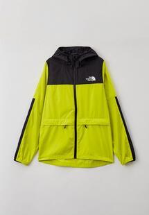 Куртка North face RTLAAE174301INXL