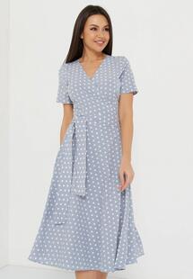 Платье A.Karina MP002XW05Z0WR460