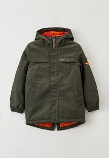 Куртка утепленная OUTVENTURE MP002XB00XN6CM104110