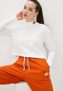Водолазка Nike NI464EWLYYH4INS