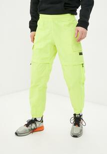 Брюки спортивные Adidas AD093EMLWXQ7INM