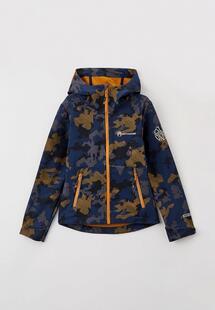 Куртка OUTVENTURE MP002XB00YHWCM122128