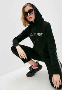 Худи Calvin Klein RTLAAC895101INS