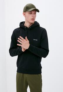 Худи Calvin Klein RTLAAC892201INS