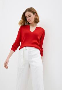 Пуловер Calvin Klein RTLAAC896302INL