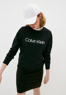 Свитшот Calvin Klein RTLAAC894301INXS