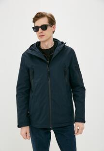 Куртка baon MP002XM1HB4EINS