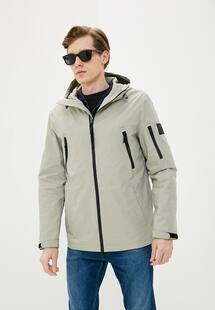 Куртка baon MP002XM1HB4DINL