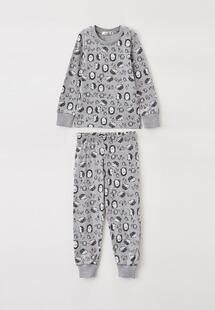 Пижама RoxyFoxy MP002XG01NNACM104