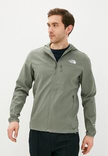 Куртка спортивная North face RTLAAE524101INXL