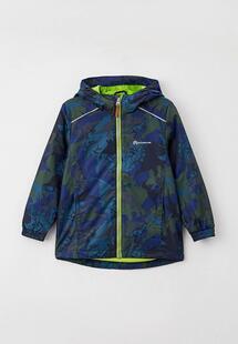 Куртка OUTVENTURE MP002XB00XN7CM104110