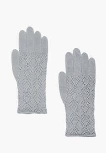 Перчатки Cepheya MP002XW05MULCM1618