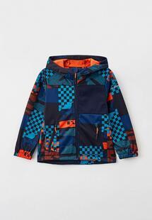 Куртка Icepeak MP002XB0100ICM128