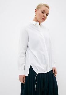 Рубашка Marina Rinaldi Voyage RTLAAD329201I210