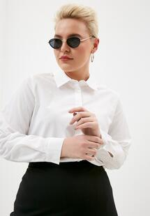 Рубашка Persona by Marina Rinaldi RTLAAD296701I250