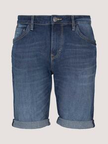 Josh Regular Slim Shorts Tom Tailor 778424