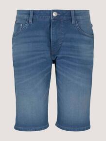 Josh Regular Slim Shorts Tom Tailor 778391