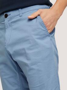 Josh Chino Shorts Tom Tailor 774614