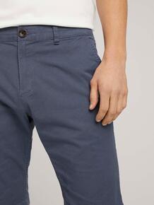 Josh Chino Shorts Tom Tailor 773718
