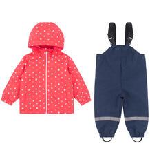 Комплект куртка/полукомбинезон Fun Time 13326172