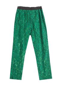БРЮКИ Dolce&Gabbana 13318434