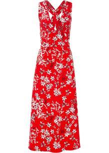 Платье макси bonprix 267011132
