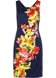 Платье-футляр bonprix 267055591