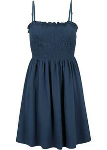 Платье из трикотажа bonprix 267117789