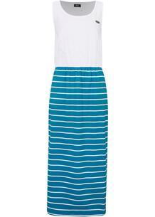 Платье макси bonprix 267068306