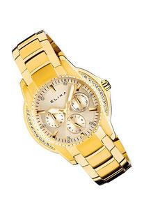 Наручные часы ELIXA 12526960
