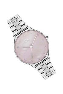 Наручные часы STORM 12589494