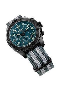 Наручные часы Traser 12588796