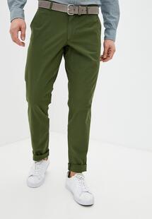 Брюки Trussardi jeans TR002EMMSJL8I460