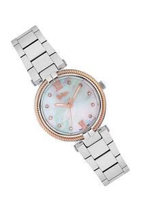 Наручные часы Lee Cooper 12588809