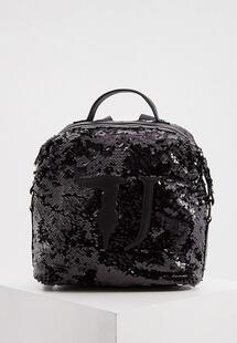 Рюкзак Trussardi jeans TR016BWMSLO6NS00