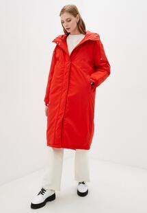 Куртка утепленная baon BA007EWLHRL6INL
