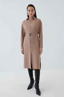 Платье ZARINA 13334232