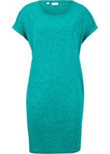 Платье трикотажное bonprix 266852397