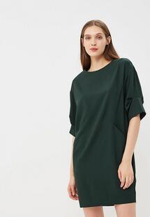Платье RUXARA MP002XW198YNR420