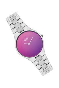 Наручные часы STORM 12589268